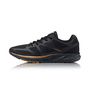 Li-Ning Running Shoes 2020 lightweight Running Shoes Li ning ARHM117