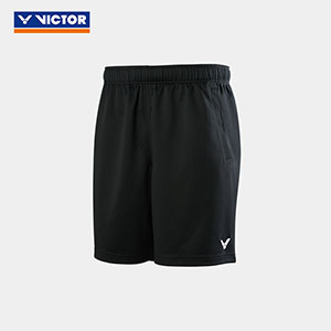 Victor Badminton Shorts 2020 Victor Badminton Quick-drying sports shorts Victor R-00201