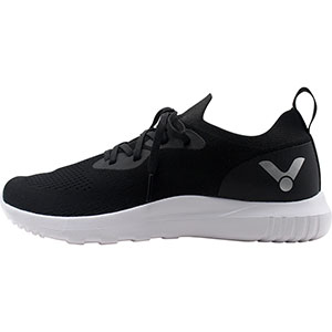 Victor Running Shoes 2020 Running Shoes Lightweight Breathable Sneakers VICTOR R500