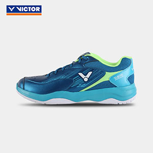 VICTOR 2020 new badminton training shoes men´s sports shoes VICTOR A310
