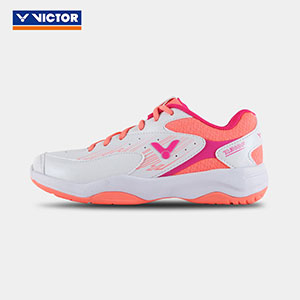 VICTOR 2020 new badminton training shoes Women´s sports shoes VICTOR A310 AI