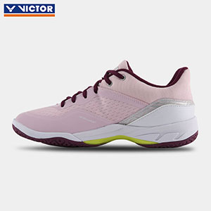 Victor Badminton Shoes 2020 Professionals Badminton Shoes VICTOR SH-A900F