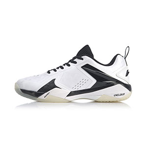 Li-Ning Badminton Shoes Front Shadow V 2020 Men Profession Badminton Shoes Li ning AYAQ013-1-2-3