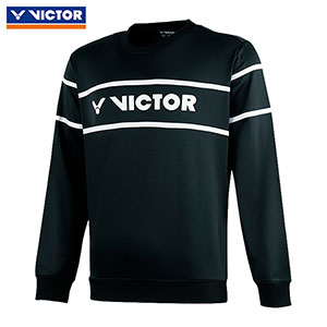Victor Badminton Sweater 2020 Sports long-sleeved T-shirt quick-drying training Sweater Victor T-05104