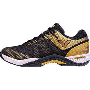 Victor Badminton Shoes 2020 Professionals Badminton Shoes VICTOR S82LTD