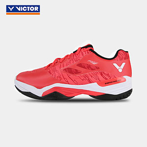 VICTOR badminton shoes 2020 professional-grade non-slip wear-resistant comprehensive sports shoes VICTOR P9310